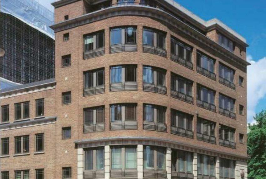105-109 Bishopsgate