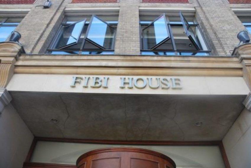 Fibi House 2