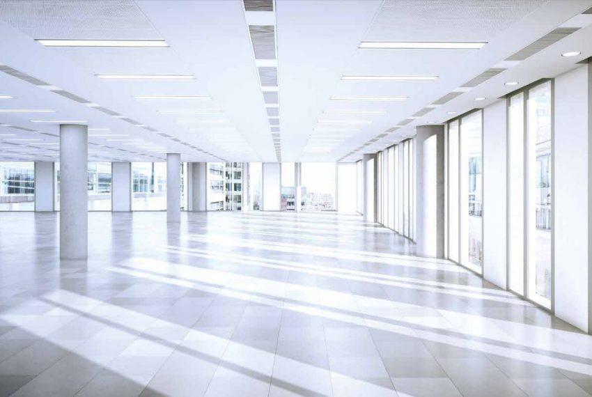 Steward Building - 4