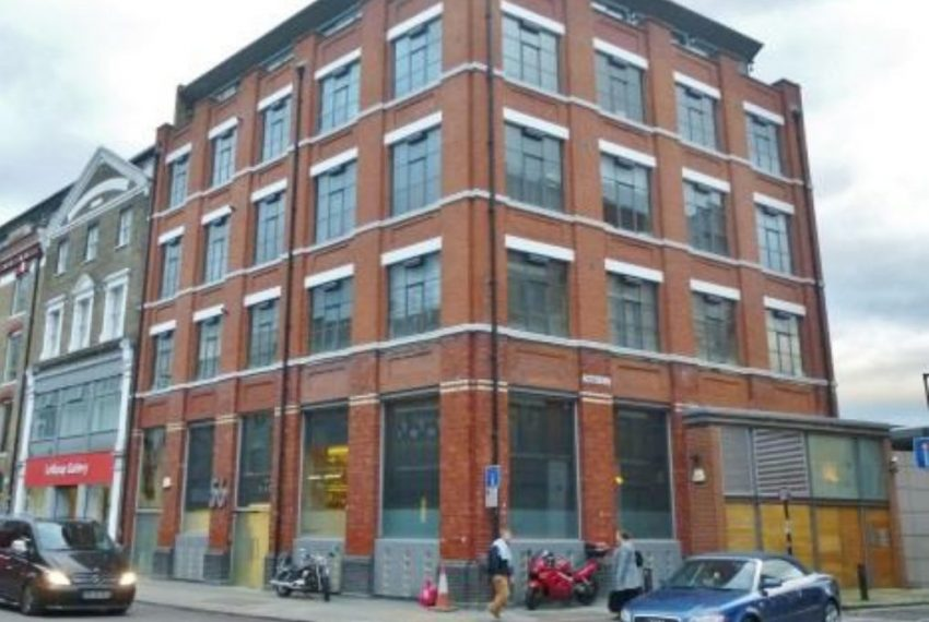 56 Commercial Street 3